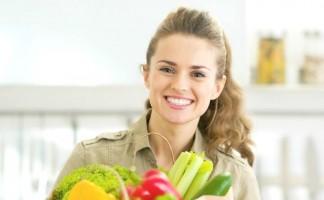 Ravitseva Detox -puhdistusohjelma