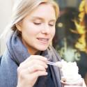 Kuinka päästä makeanhimosta eroon raskausaikana