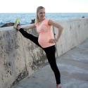 Raskausajan liikunta – mitä pitää välttää ja mitä suosia?