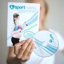 SportMama-treeniohjelma raskausajan tarpeisiin