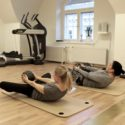 Miten aloittaa vatsalihasten treenaus synnytyksen jälkeen?
