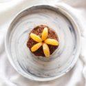 Terveellinen ja taivaallinen(!) suklaamousse – 2 raaka-ainetta, ei lisättyä sokeria
