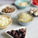 Ketogeeninen ruokavalio ja ketoosi: Kysymyksiä ja vastauksia – osa 2